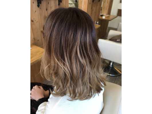 CONEKT hair(ビューティーナビ)