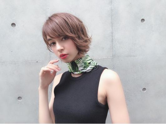 Le'a 渋谷 渋谷桜丘(ビューティーナビ)
