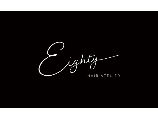 HAIR ATELIER EIGHTY(ビューティーナビ)