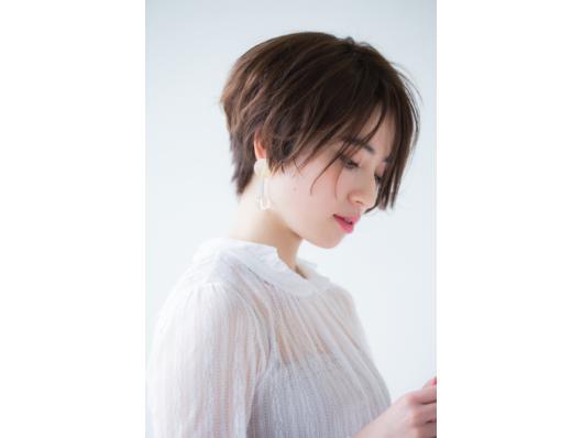 GARDEN aoyama(ビューティーナビ)