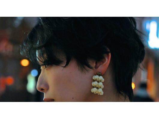 MEIKA hair & beauty(ビューティーナビ)