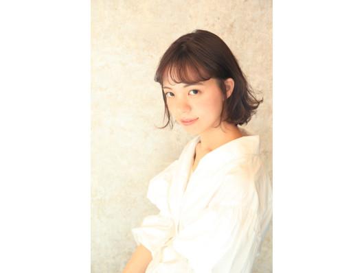 page Liko 四条烏丸(ビューティーナビ)