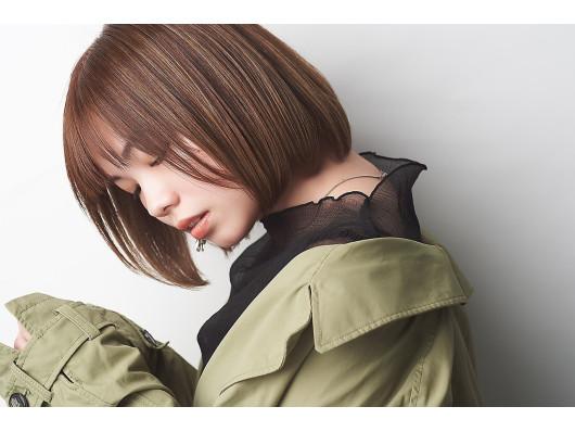 ビューティサロン Silk house 千葉店(ビューティーナビ)
