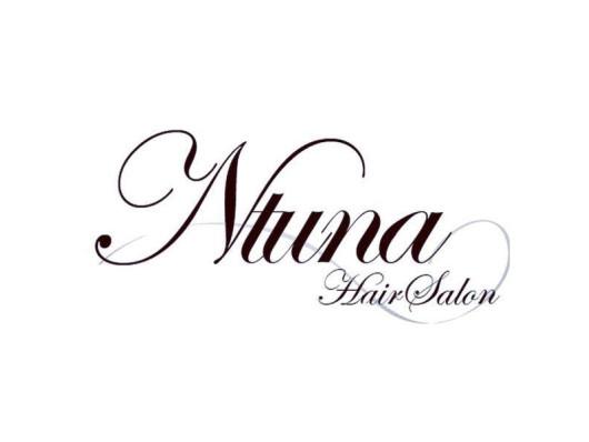 髪質改善 Hair Salon Ntuna 表参道(ビューティーナビ)