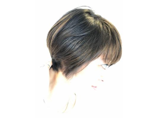 hair SHIP reborn(ビューティーナビ)