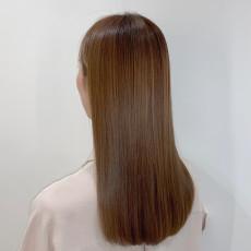 Beauty treatment salon ComfortA