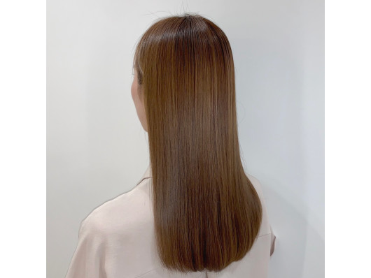 Beauty treatment salon ComfortA(ビューティーナビ)