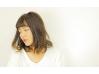 oazo hair design(ビューティーナビ)