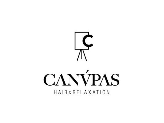 CANVPAS(ビューティーナビ)