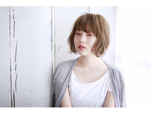 Hair Salon CELL 代官山(ビューティーナビ)