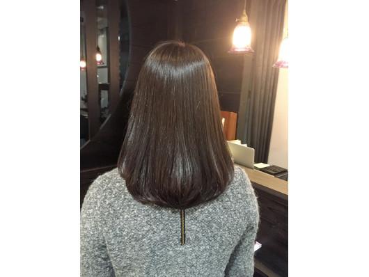 髪質改善 curio 尾山台(ビューティーナビ)
