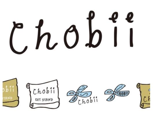 chobii 表参道(ビューティーナビ)