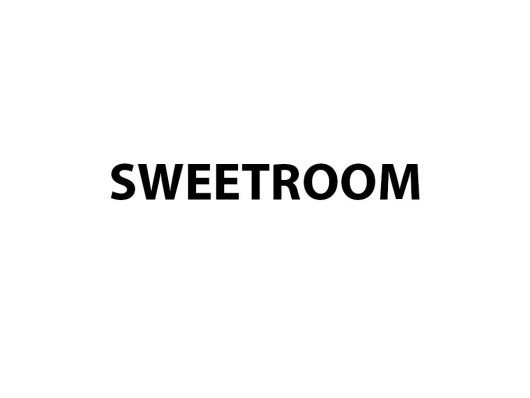 sweet room(ビューティーナビ)