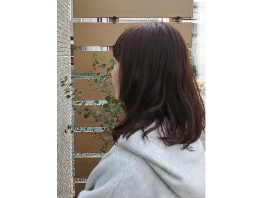 hair salon kotori(ビューティーナビ)
