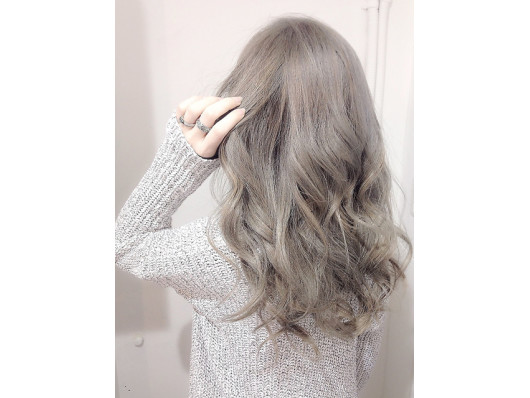 Absolute est hair(ビューティーナビ)