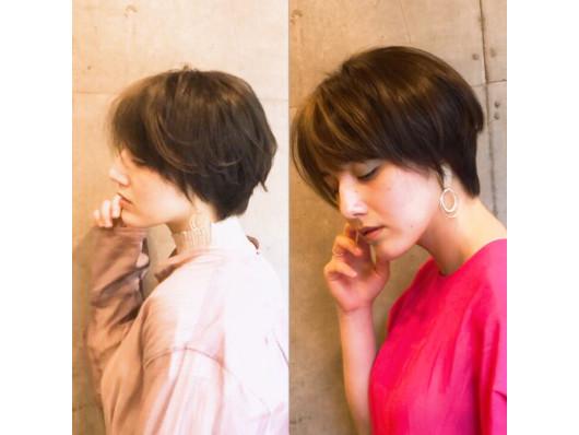ケート ke-to.beauty hair(ビューティーナビ)