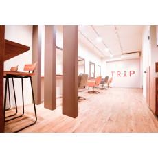 hair lounge TRiP