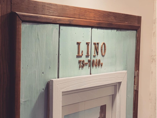 Lino(ビューティーナビ)