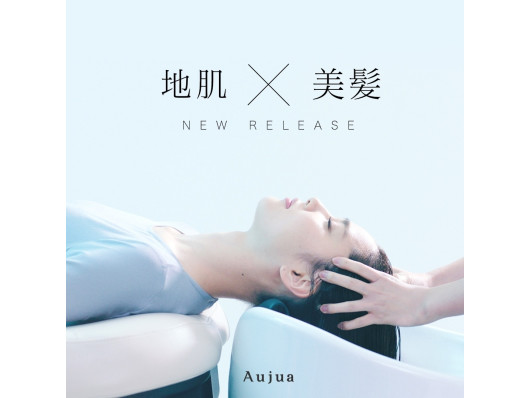 APIS beauty and cure(ビューティーナビ)