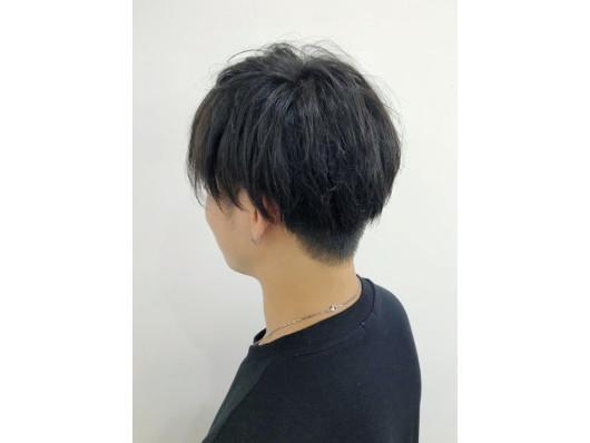 Beauty salon ROSA(ビューティーナビ)