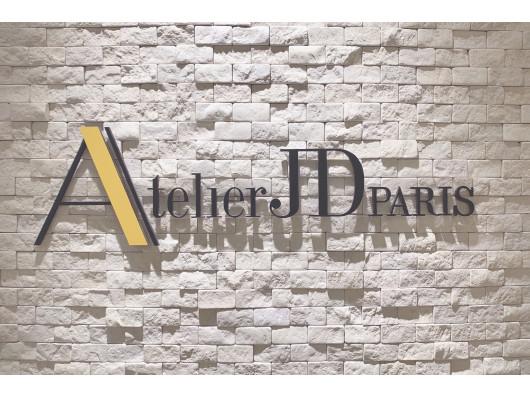 Atelier JD PARIS アトレ川崎店(ビューティーナビ)