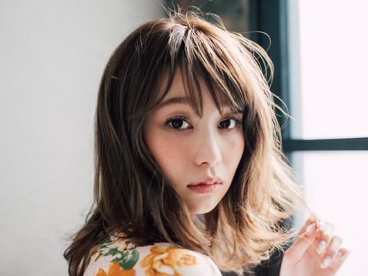 HAIR&MAKE POSH 門前仲町店(ビューティーナビ)