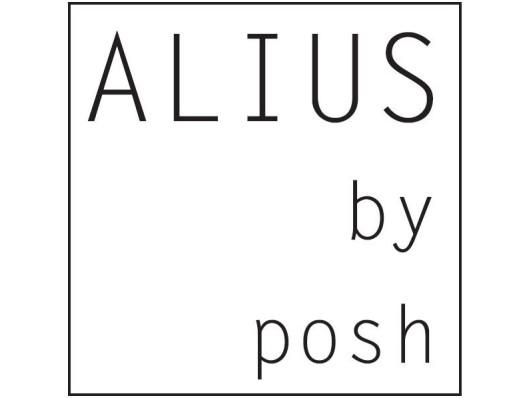 ALIUS by posh(ビューティーナビ)