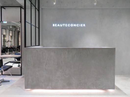 beaute concier 柏店(ビューティーナビ)