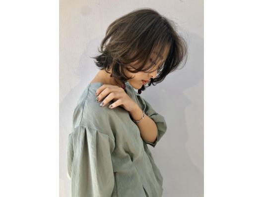 kakimoto arms 自由が丘クレオ店(ビューティーナビ)