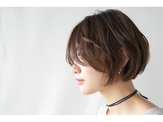 BRIDGE 表参道/原宿(ビューティーナビ)