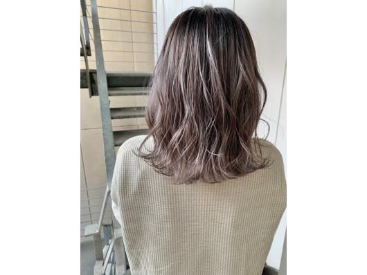 EME hair brands(ビューティーナビ)