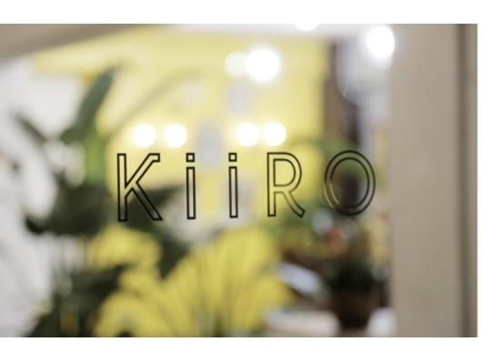 KiiRO(ビューティーナビ)