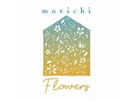 marichi flowers