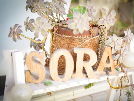 sora(ビューティーナビ)
