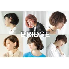 BRIDGE 表参道/原宿