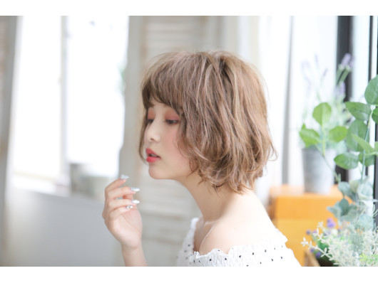 beauteconcier心斎橋(ビューティーナビ)
