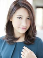 「50代 パーマ ミディアム」の髪型・ヘアスタイル・ヘアカタログ情報(494件)