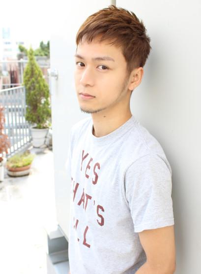 2019秋冬】今週1位のメンズの髪型は?ヘアスタイルランキング