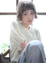 switch style77(髪型ショートヘア)