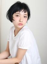 switch style90(髪型ショートヘア)