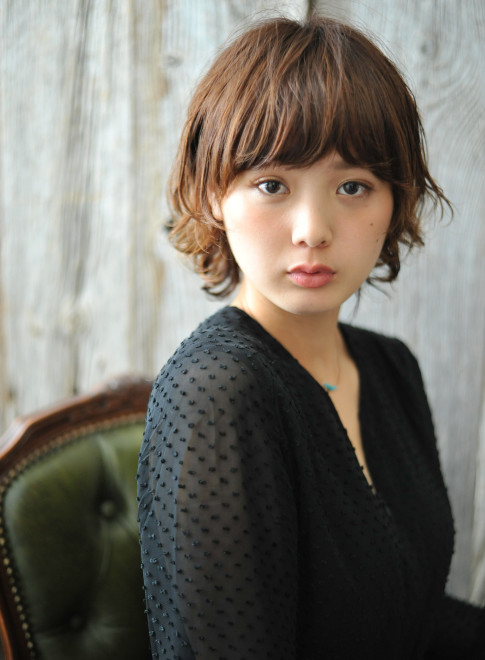 switch style78(ビューティーナビ)