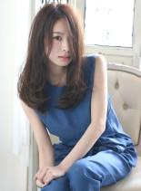 switch style72(髪型ロング)