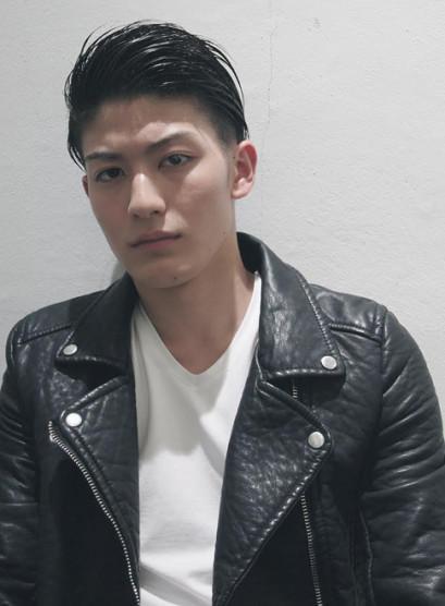 【50+件】髪型|おすすめの画像【2020 ...