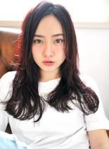 switch style100(髪型ロング)