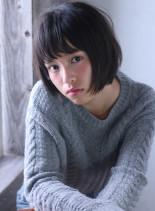 switch style108(髪型ボブ)