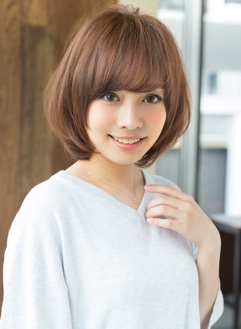 【最も検索】 夏目三久 髪型 ショート - ヘアスタイルコレクション