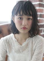 switch style134(髪型ミディアム)