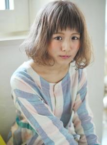 switch style119(ビューティーナビ)