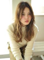 switch style117(髪型ロング)
