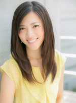 「40代 ロング 吉高由里子 面長」の髪型・ヘアスタイル・ヘアカタログ情報(4件)